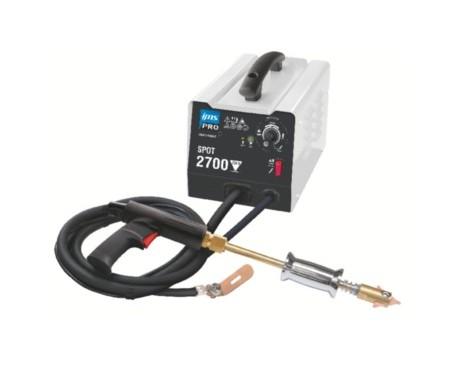 IMS SPOT 2700 (230V.)