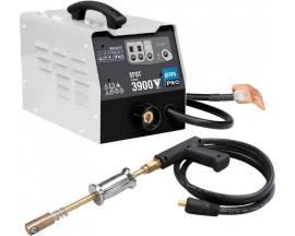 IMS SPOT 3900 (230V.)