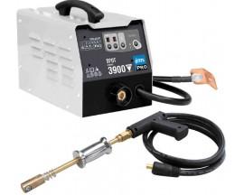 IMS SPOT 3900 (400V.)