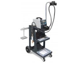 IMS SPOTLINER 3900 (230V.)