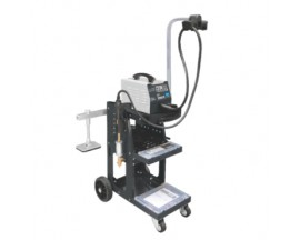 IMS SPOTLINER 3900 (400V.)