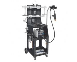 IMS SMARTLINER 3900 (230V.)