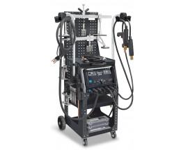 IMS SMARTLINER COMBISPOT (230V.)