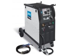 IMS MIG CARPRO 1 (400V.)
