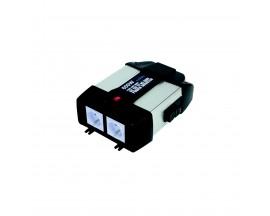PSW 6043U - 600W MAX. CONVERTIDOR DE CORRIENTE 12V a 230V