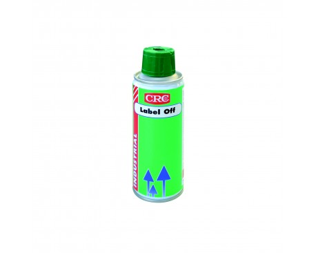 SPRAY DISOLVENTE